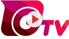 Bangladesh vs West Indies 1st ODI live cricket streaming, highlights on GTV