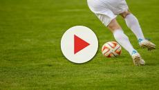 Calciomercato 2018, la Roma vuole Malcom (RUMORS)