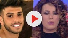 Uomini e Donne, Luigi Mastroianni confessa di non frequentarsi più con Sara