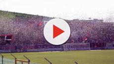 Crotone, il caso dello stadio 'Ezio Scida': il problema sul tavolo del governo