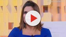 Lívia Andrade fala de áudio que deixou Mara Maravilha furiosa e acusa Leo Dias