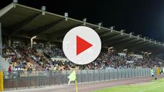 Coppa Italia: Trapani-Campodarsego al primo turno