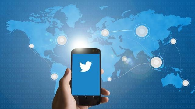 Twitter first tweets are found easily using search strings & can be illuminating