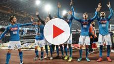 Napoli calcio: Ancelotti pronto a testare la nuova formazione