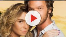 Rede Globo anuncia semana especial na novela 'Segundo Sol'
