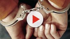 USA, uomo si barrica in un supermercato: arrestato dopo scontro con la Polizia