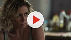 'Segundo Sol': Luzia sofre chantagem e deixa Beto triste ao trocá-lo por Remy