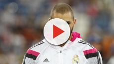 VÍDEO: Lopengui quiera a Benzema todavía en el Real Madrid (Rumores)