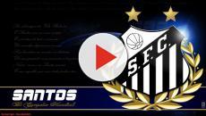 Fim da linha para o técnico Jair Ventura no Santos