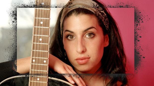 Amy Winehouse: sette anni dalla sua tragica morte