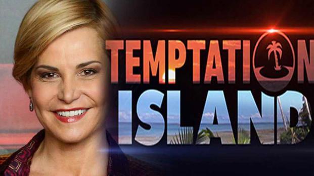 Temptation Island Vip: Valeria Marini e Stefano Bettarini tra i concorrenti