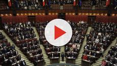 Ministro Bonafede, nuovo DDL in progetto e no alla legge sulle intercettazioni