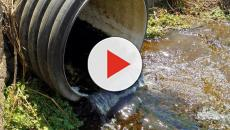 VÍDEO: Tribunal Europeo multa a España por mal tratamiento de aguas residuales