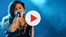 Demi Lovato ricoverata per sospetta overdose al Medical Center di Los Angeles
