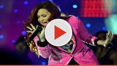 Demi Lovato, smentita l'overdose di eroina: sospesi i prossimi concerti
