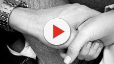 Gossip: la smentita di Cecilia Rodriguez sulla presunta gravidanza
