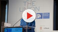 Emma Bonino propone la sanatoria per accogliere e regolarizzare i migranti
