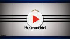 Real Madrid está considerando fazer uma proposta a Rodrigo Moreno; Cavani também