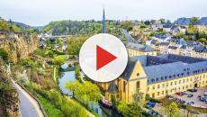 Luxemburgo quer atrair brasileiros para morar lá