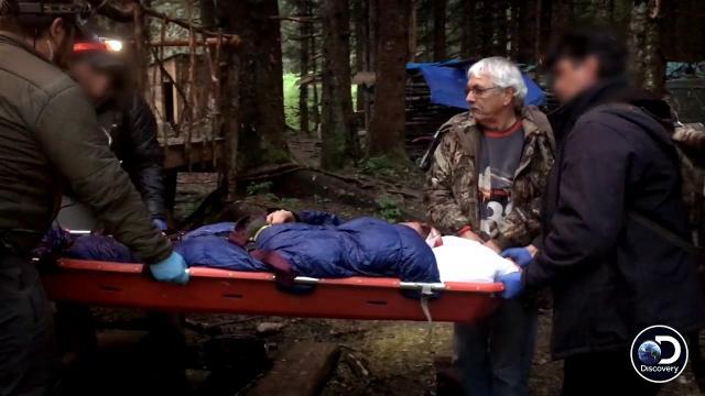 'A Grande Família do Alasca' retornará dia 19 de agosto