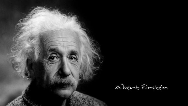 'La Teoría de la Relatividad' apoyada por el movimiento de una estrella