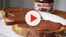 Nutella, la Ferrero cerca assaggiatori: non è richiesta alcuna esperienza