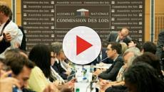 Affaire Benalla : L'opposition boycotte la commission d'enquête de l'Assemblée