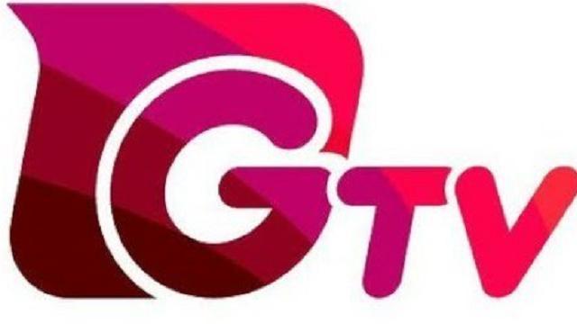 Bangladesh vs West Indies (Ban vs WI) 3rd ODI live cricket streaming on GTV
