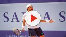 Tennis: Matteo Berrettini conquista il suo primo titolo