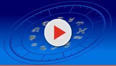 Oroscopo di agosto: previsioni segno per segno, momento no per lo Scorpione