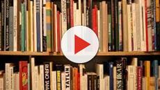 Eli Pariser, Markus Zusak, Annie Leonard: autores que valem a pena ser lidos