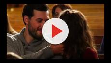 TLC's Jinger Duggar Vuolo's heart 'melted' first time husband held baby