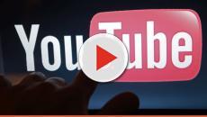 Vídeo do youtuber Everson Zoio sobre suposto estupro da ex será investigado