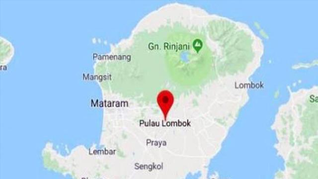 Indonesia, terremoto di magnitudo 6.4: 10 morti