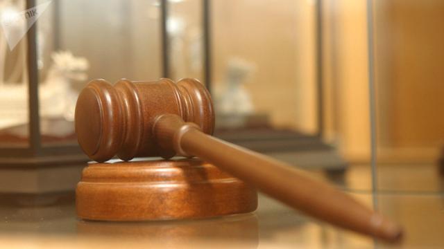 Tribunal condena a 75 islamistas