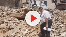 En Alcira se ha descubierto el horno más antiguo conocido de época mora