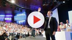 VÍDEO: Casado da donde apuesta por endurecer las políticas sobre inmigración