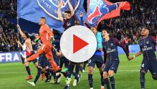 PSG vs Atletico Madrid Live Streaming; International Champions Cup 2018
