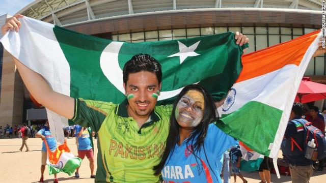 India vs Pakistan Asia Cup 2018 live cricket streaming on Star Sports