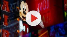 Fox é comprada pela Disney por US$ 71 bilhões