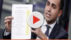 FI provoca M5S: Fico boccia emendamento copia-incolla del reddito cittadinanza