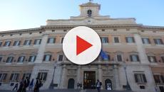 Sondaggi politici IPSOS: gli italiani approvano Conte, Di Maio e Salvini