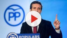 VÍDEO: Análisis de la situación migratoria en España