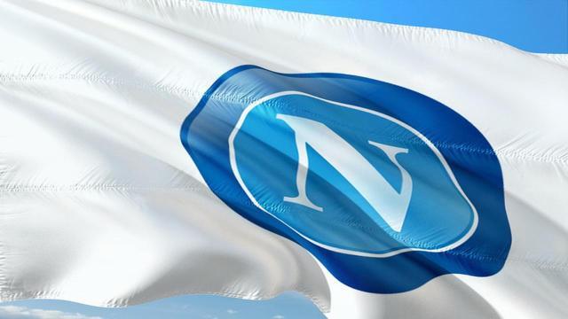 Napoli-Liverpool: visibile su Mediaset Premium e in streaming su Premium Play