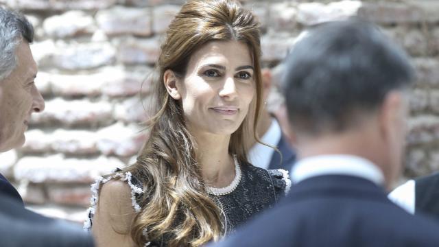 La bronca entre los reyes Felipe VI y Letizia en Palma de Mallorca