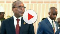 Au Benin, Patrice Talon dresse une nouvelle ligne de gestion