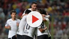 Corinthians x Chapecoense ao vivo no Fox Sports