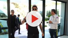 Publicitários se dividem sobre efeito do comercial de Neymar