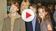 Curiosidades sobre Harry Potter e sua criadora