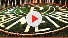 Bahia x Palmeiras: transmissão do jogo ao vivo nesta quinta, às 19h15